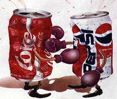 cokepepsifight