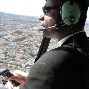 pilot pergrave